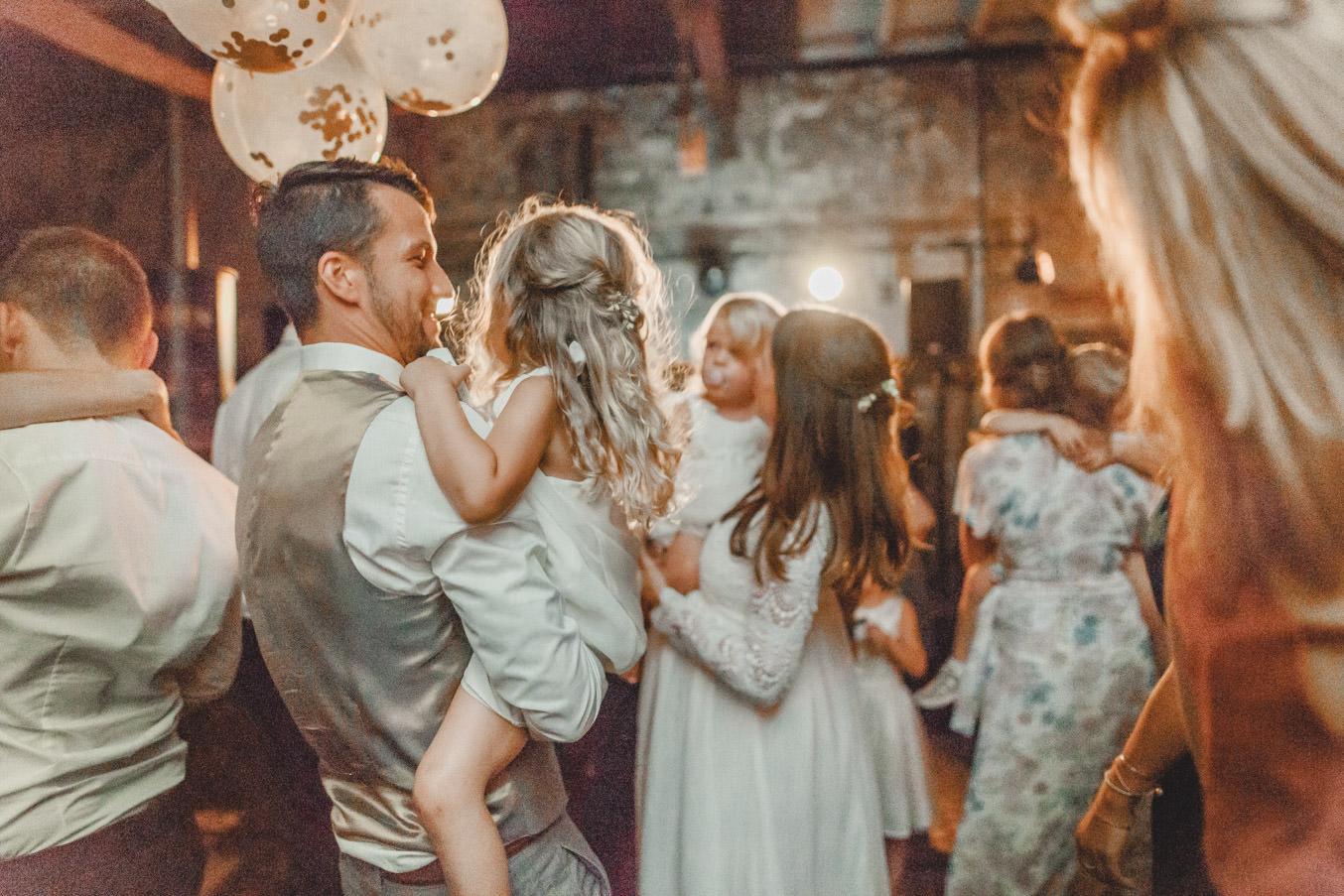 Hochzeitsvideo_Bina_Terre_224450