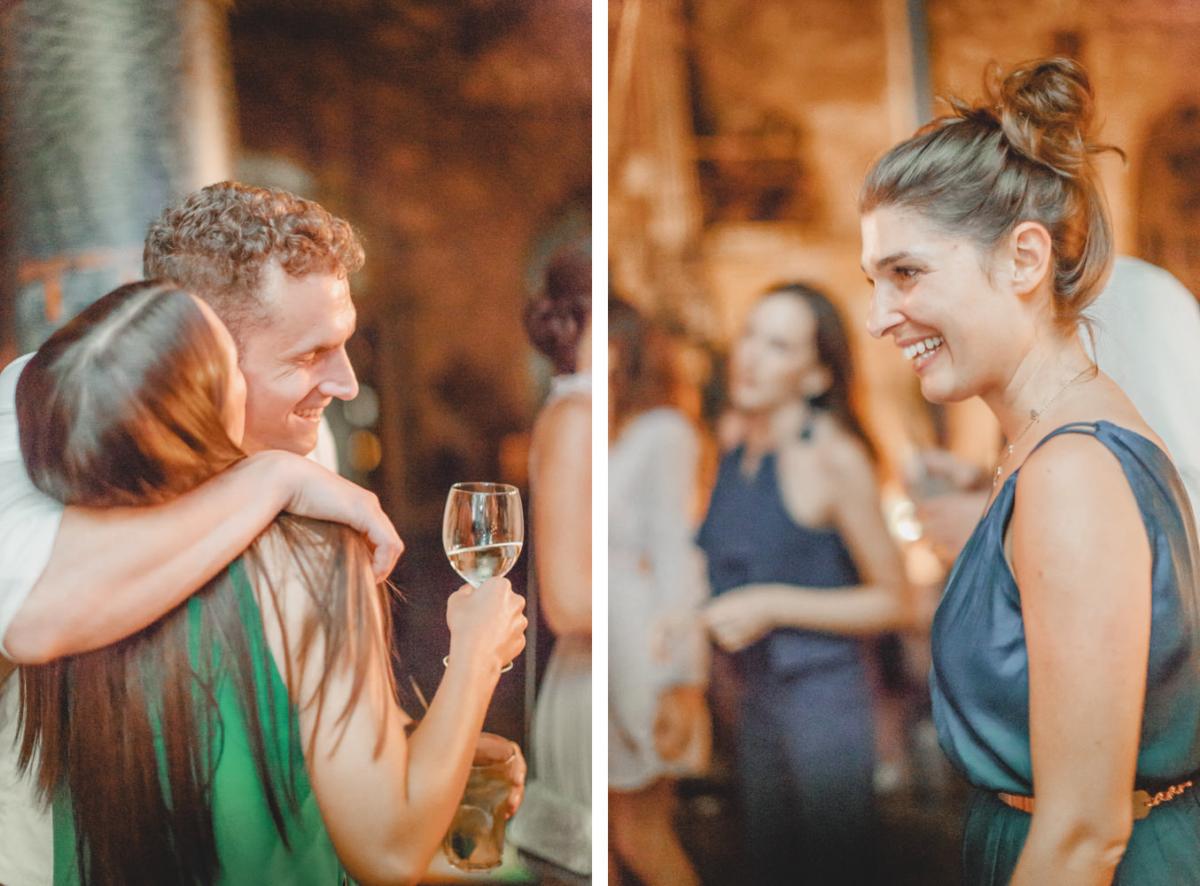 Hochzeitsvideo_Bina_Terre_225440