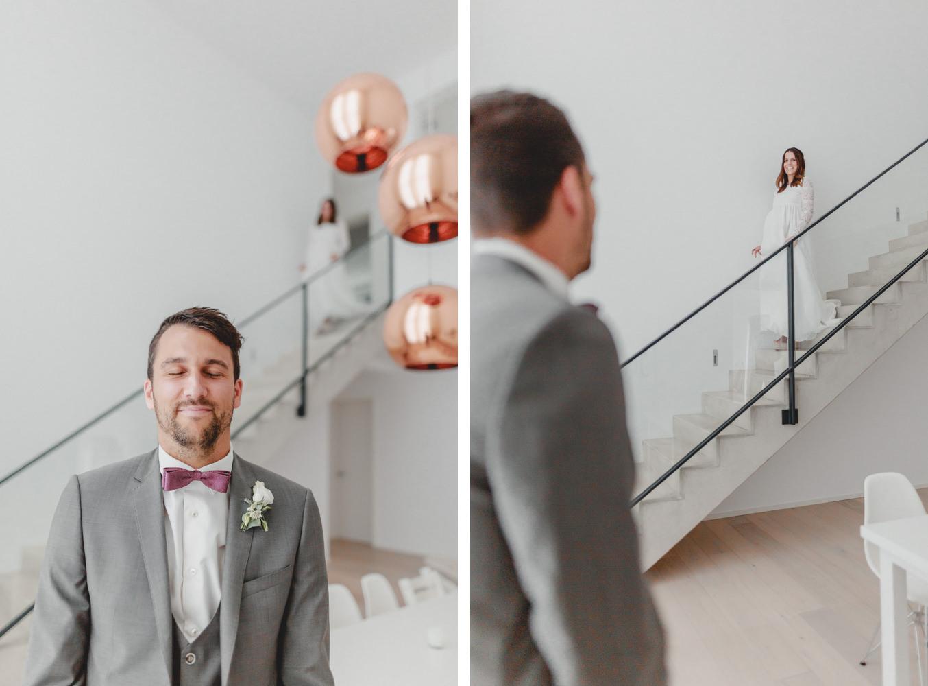 Hochzeitsvideo_Bina_Terre_134705