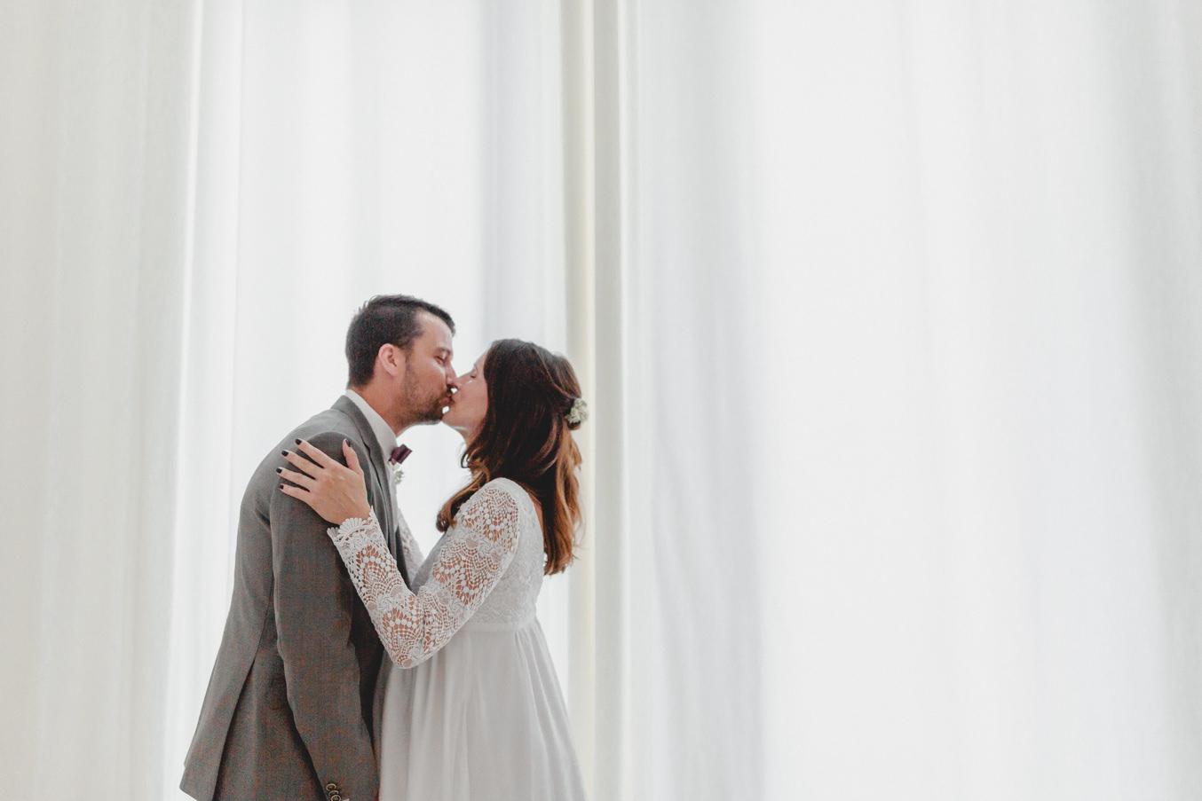 Hochzeitsvideo_Bina_Terre_134722