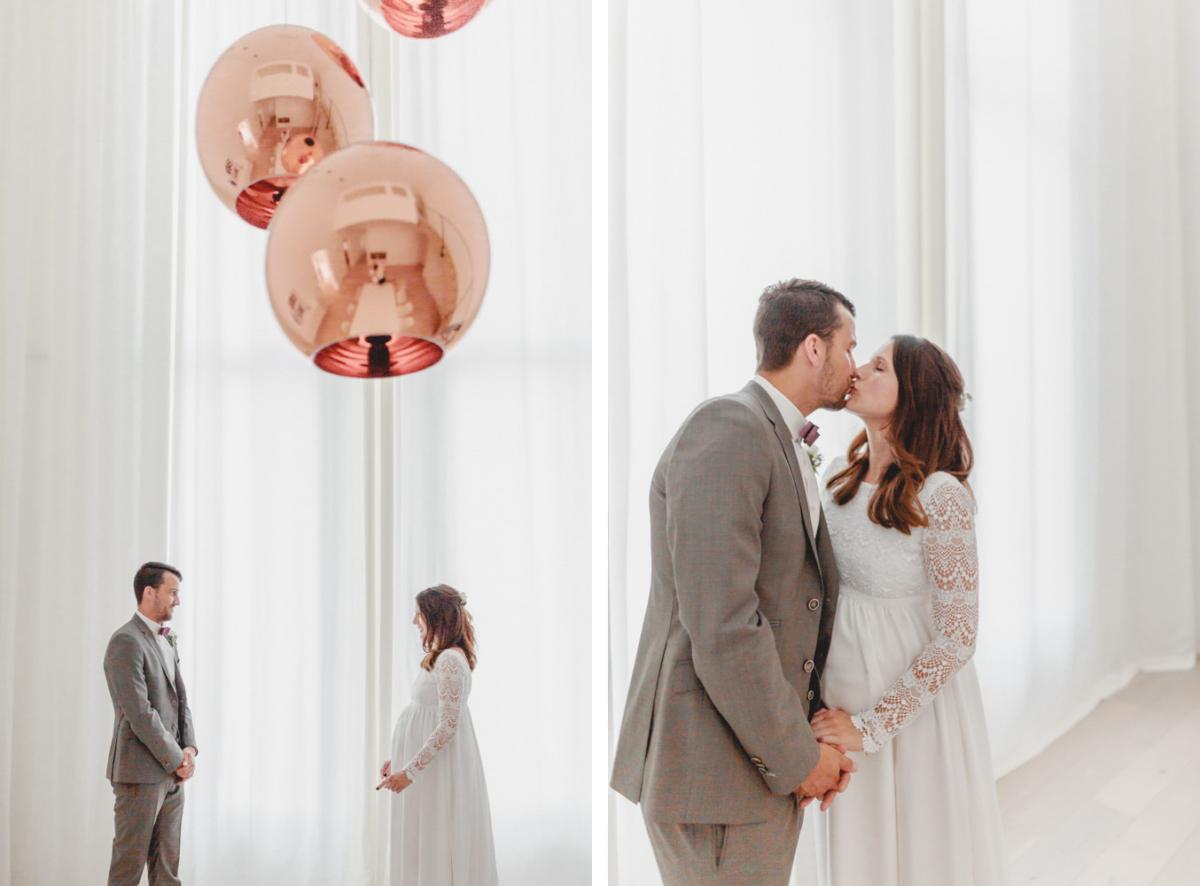 Hochzeitsvideo_Bina_Terre_134805