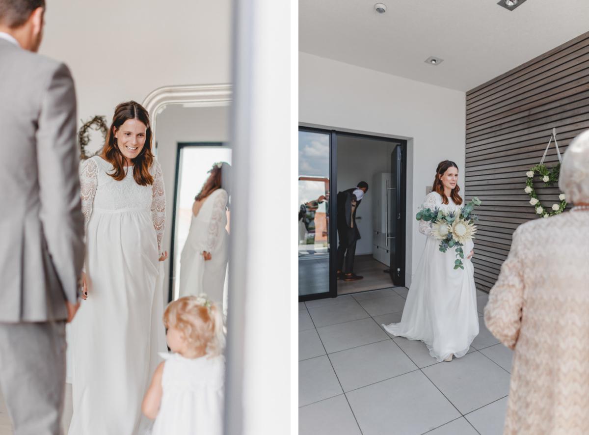 Hochzeitsvideo_Bina_Terre_140031