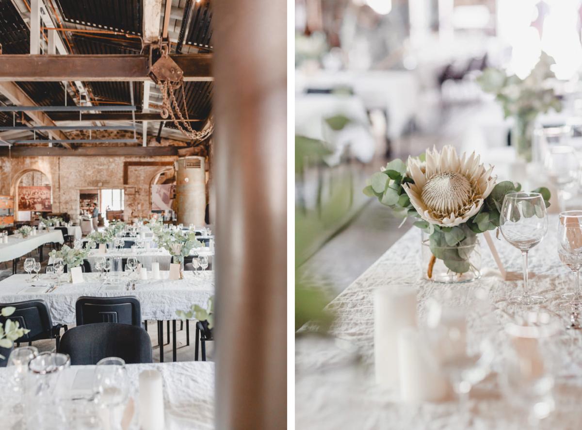 Hochzeitsvideo_Bina_Terre_142832