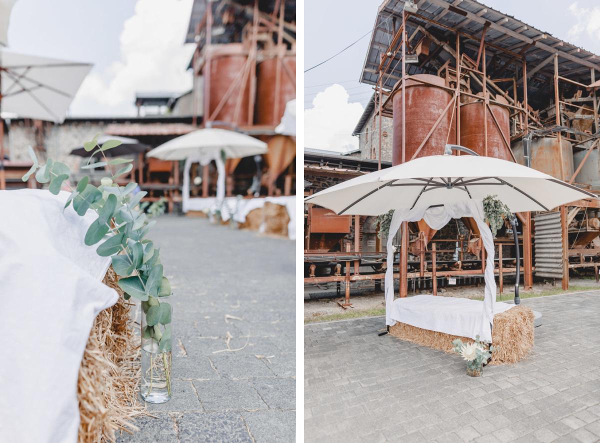 Hochzeitsvideo_Bina_Terre_144457