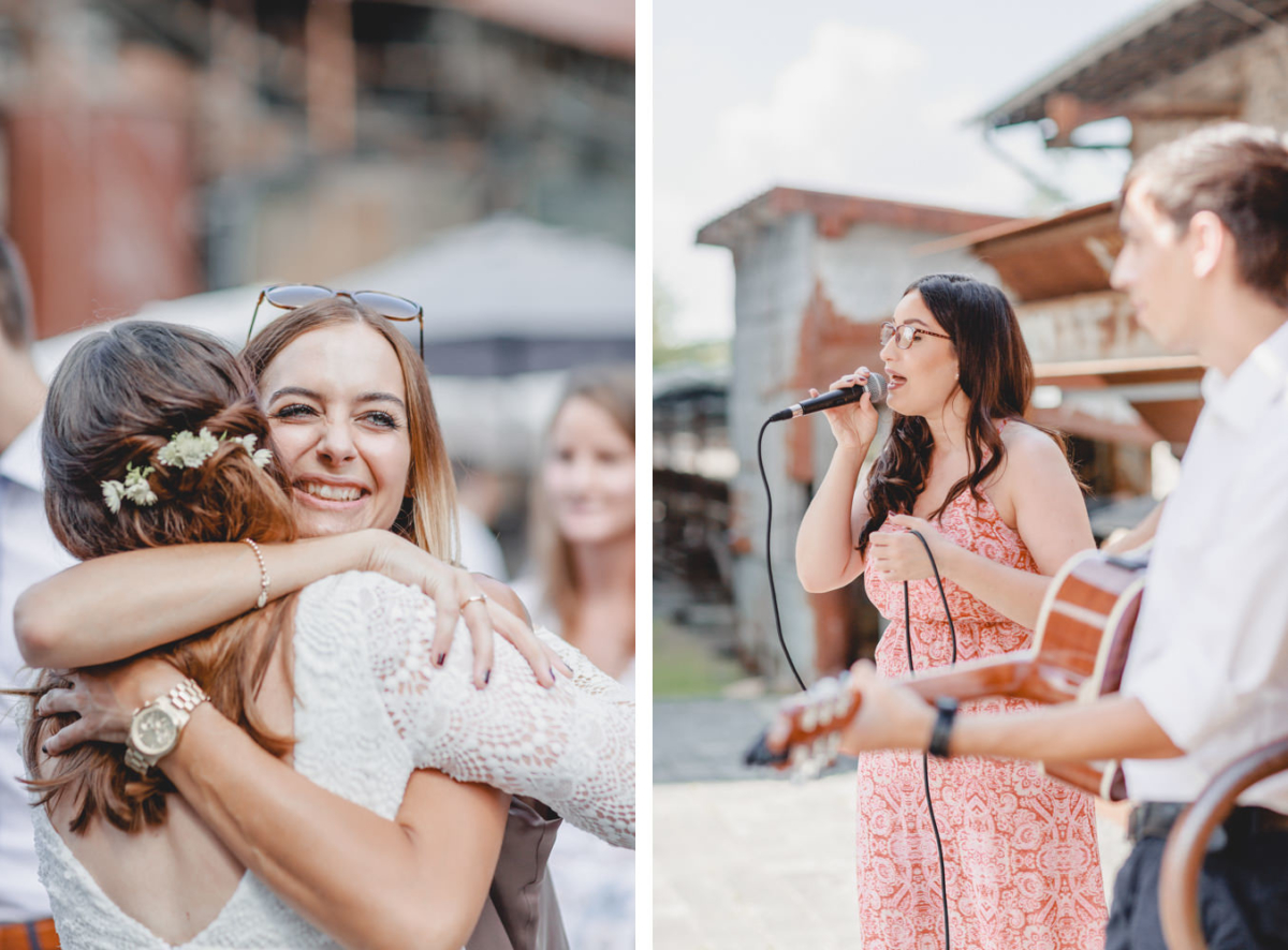 Hochzeitsvideo_Bina_Terre_154713