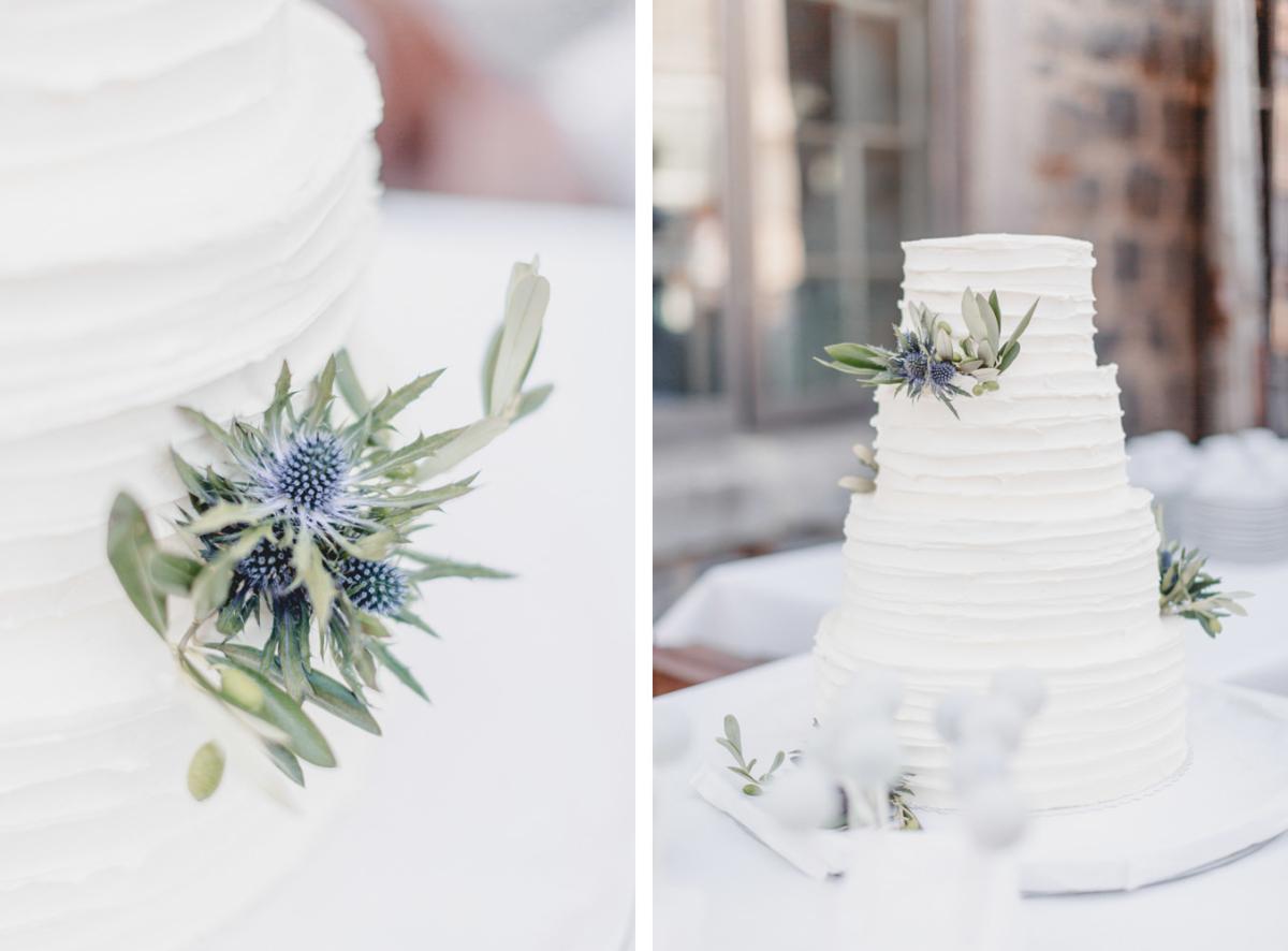 Hochzeitsvideo_Bina_Terre_155748
