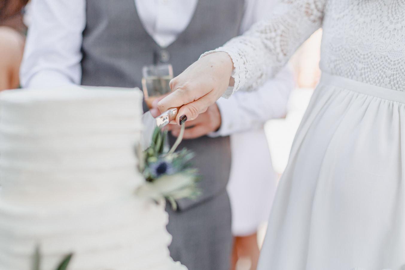 Hochzeitsvideo_Bina_Terre_160031