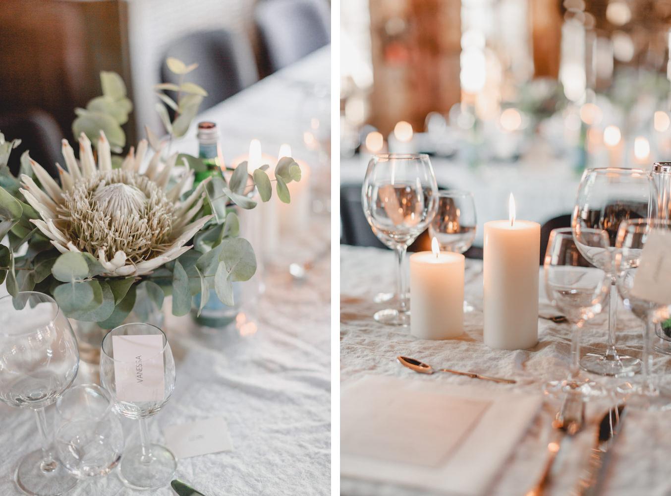 Hochzeitsvideo_Bina_Terre_163322