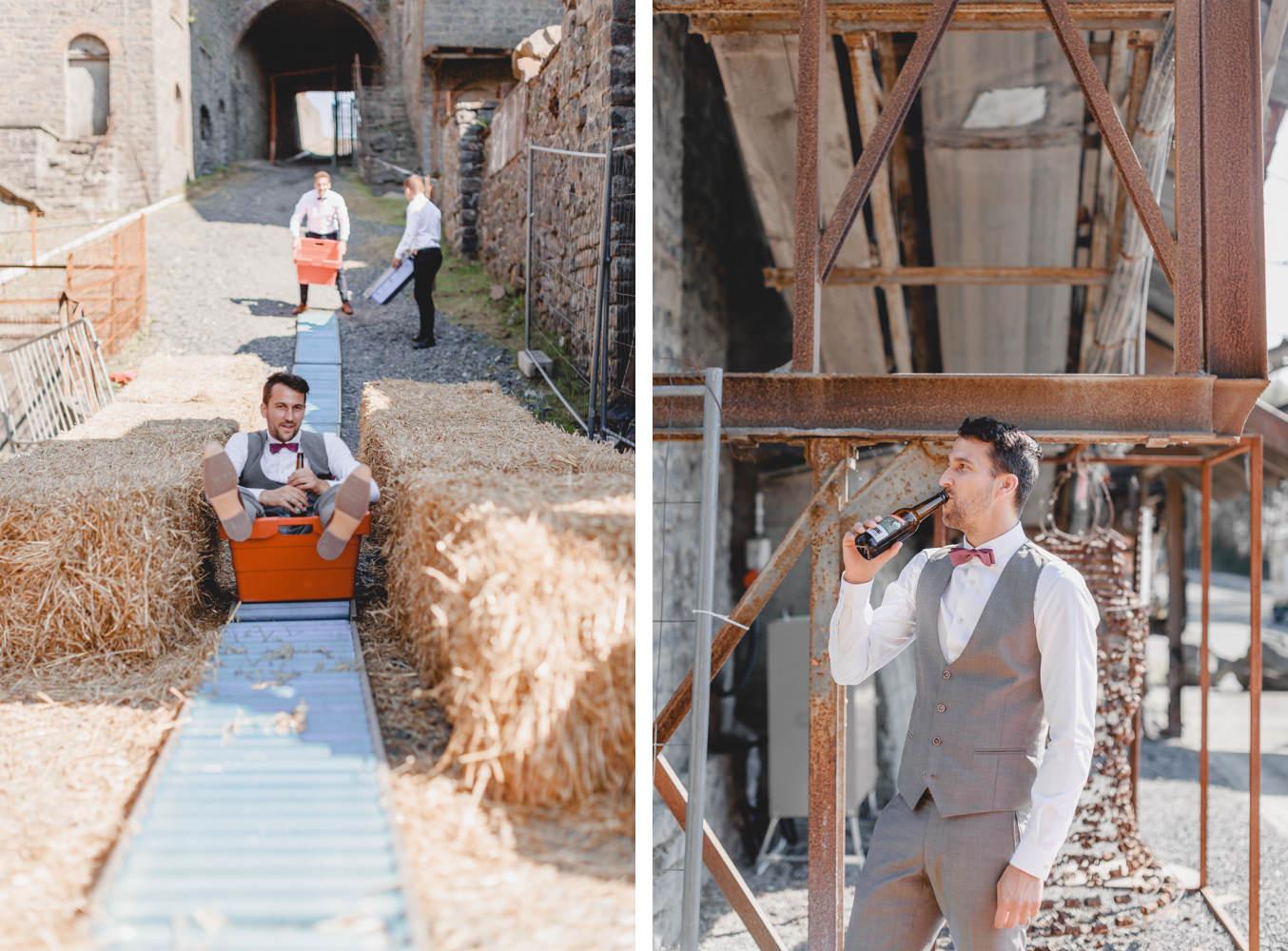 Hochzeitsvideo_Bina_Terre_170549
