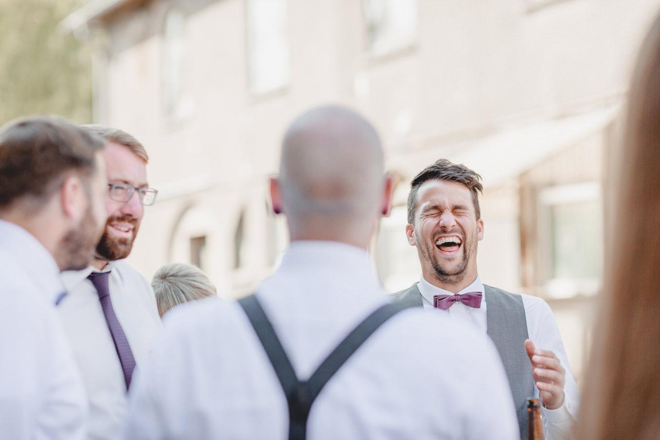 Hochzeitsvideo_Bina_Terre_171622
