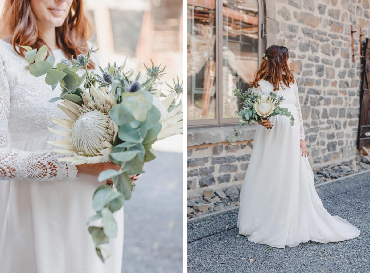 Hochzeitsvideo_Bina_Terre_174430