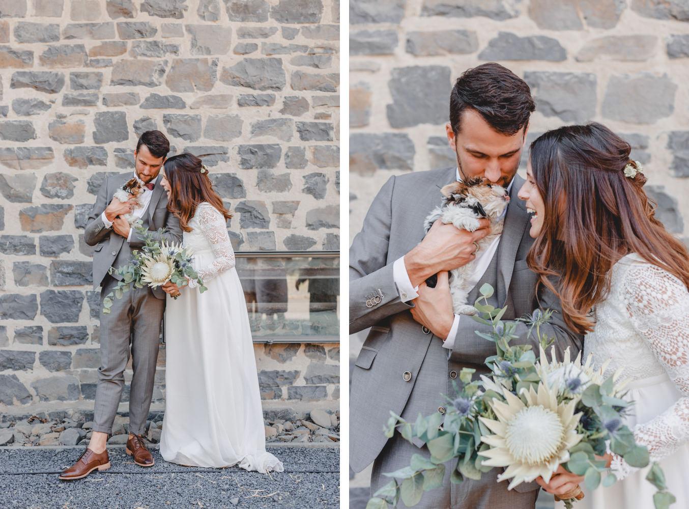 Hochzeitsvideo_Bina_Terre_175631