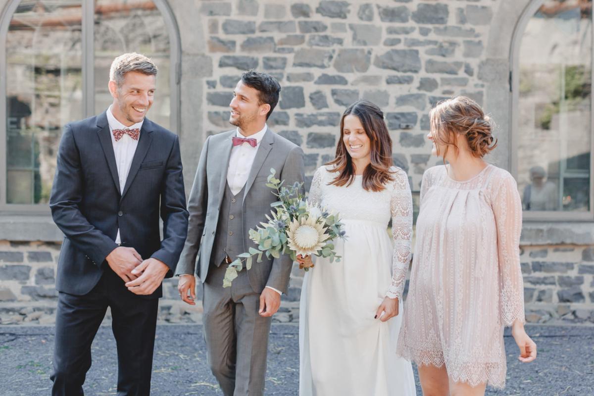 Hochzeitsvideo_Bina_Terre_175855