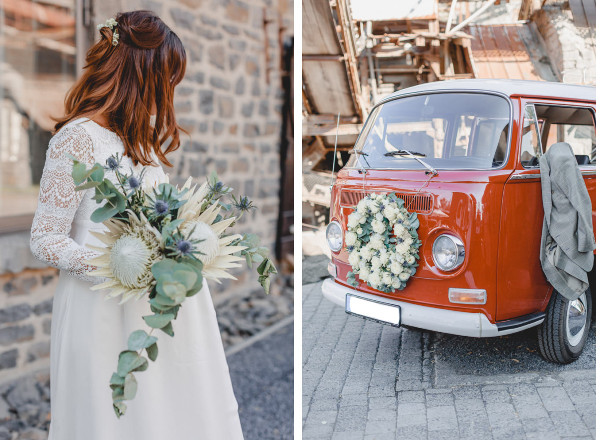 Hochzeitsvideo_Bina_Terre_180558