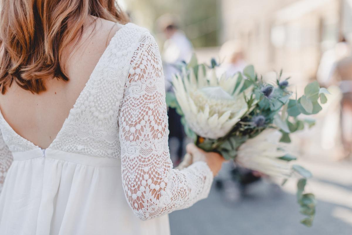 Hochzeitsvideo_Bina_Terre_180751