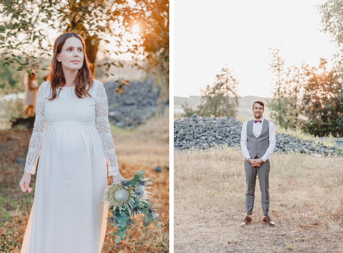 Hochzeitsvideo_Bina_Terre_204619