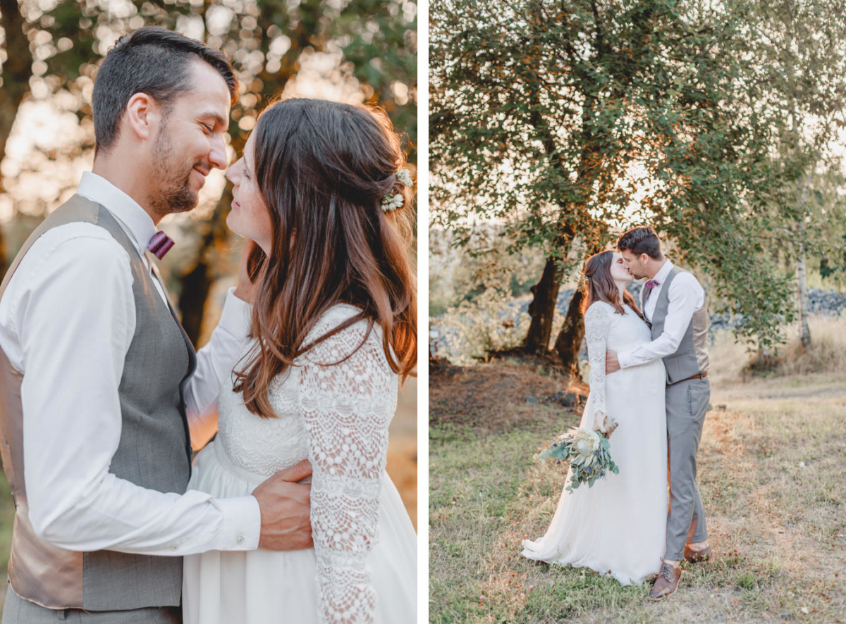 Hochzeitsvideo_Bina_Terre_205013