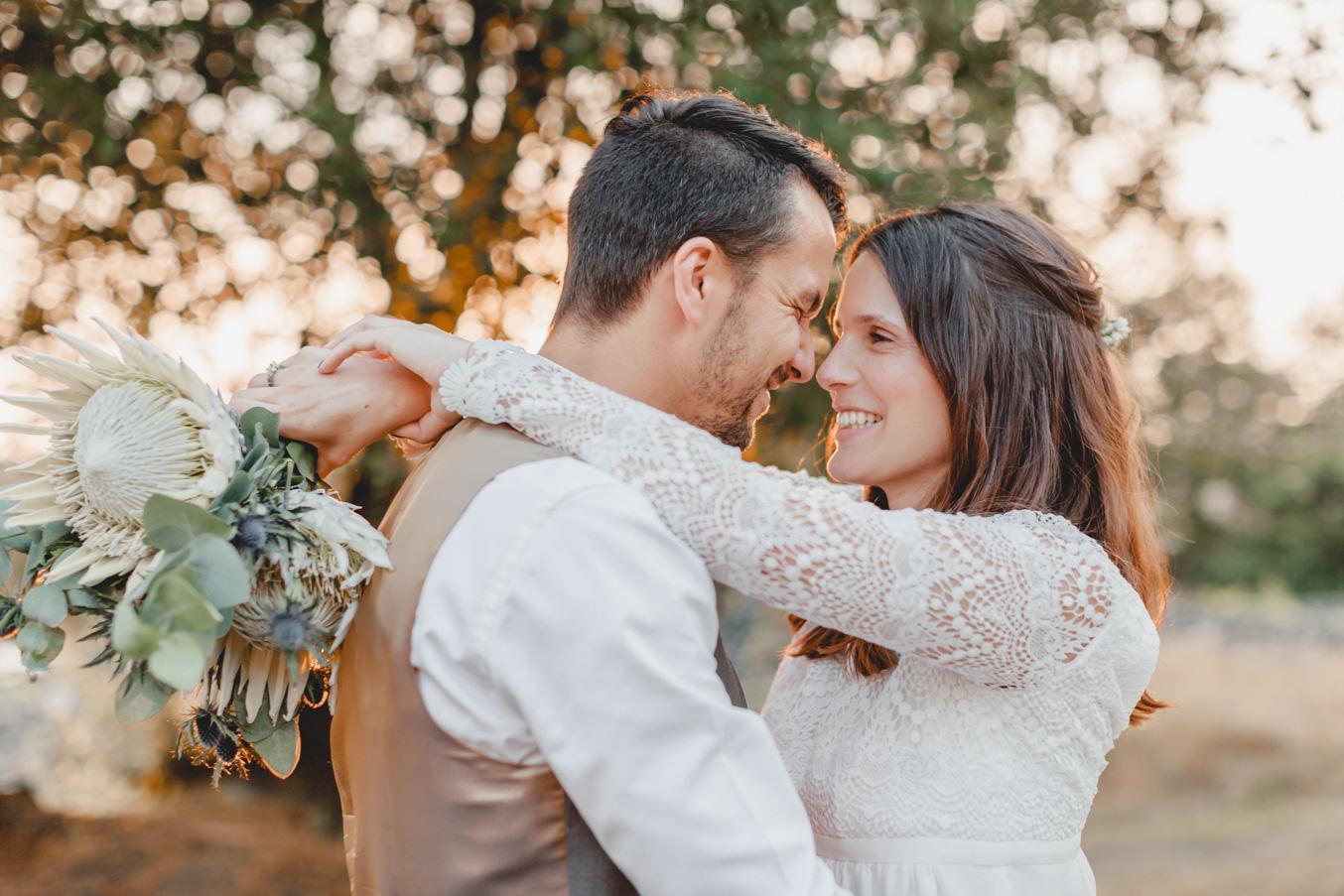 Hochzeitsvideo_Bina_Terre_205116
