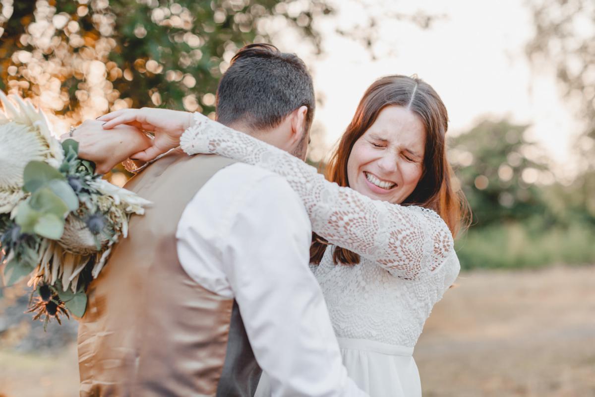 Hochzeitsvideo_Bina_Terre_205124