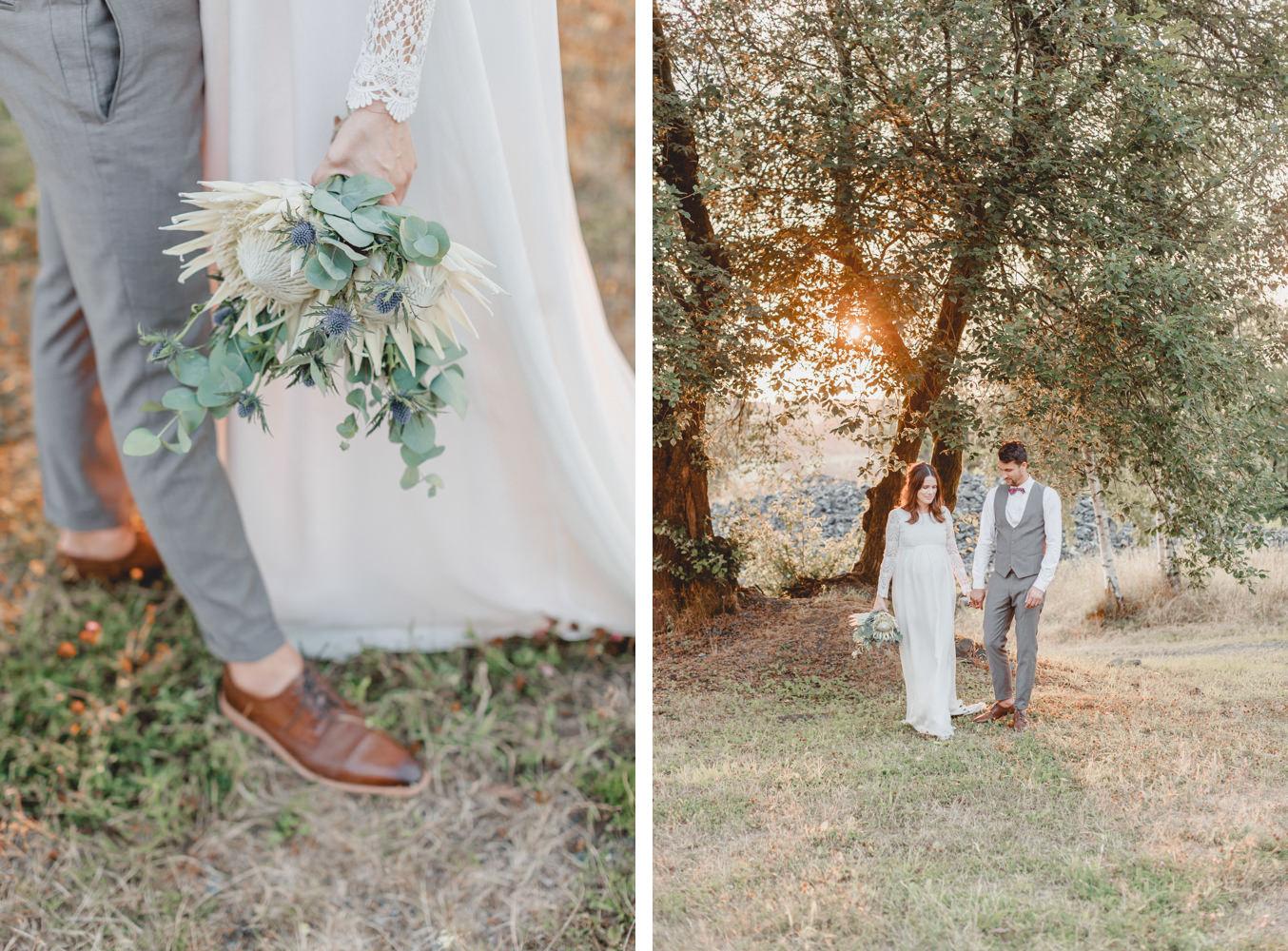 Hochzeitsvideo_Bina_Terre_205406