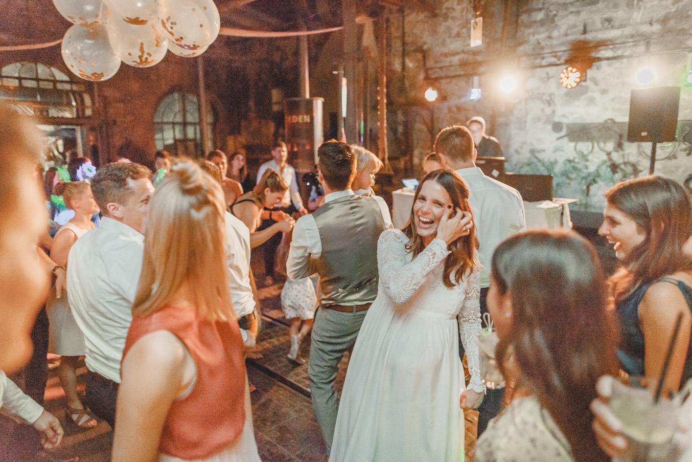 Hochzeitsvideo_Bina_Terre_224924