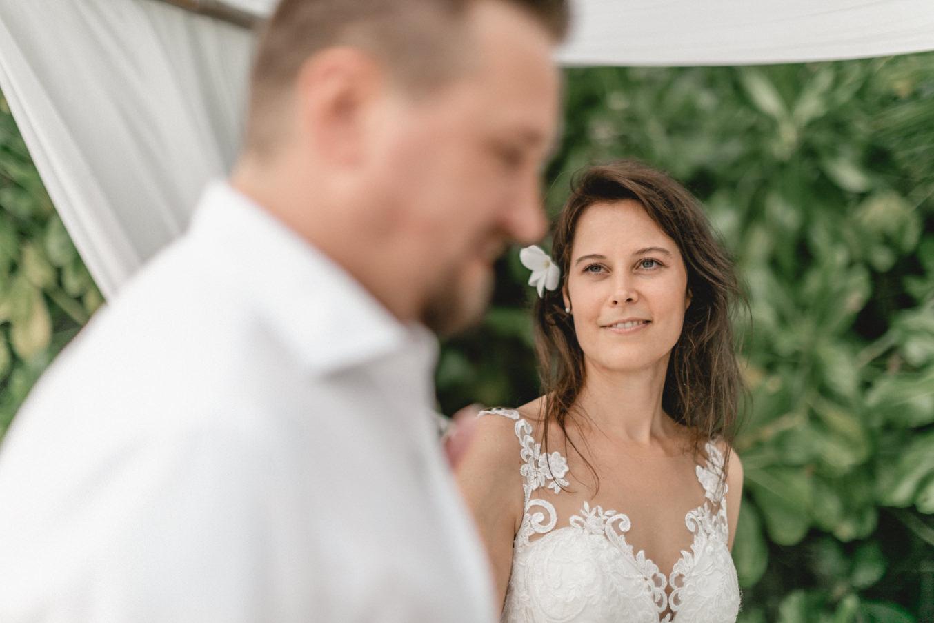 Elopement_Hochzeit_Seychellen_5841