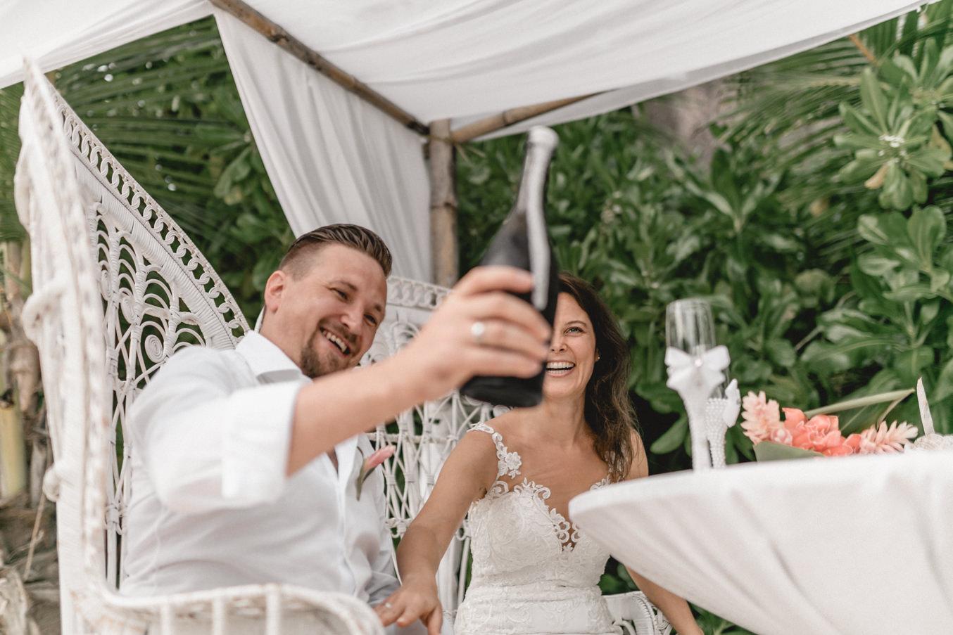Elopement_Hochzeit_Seychellen_5877