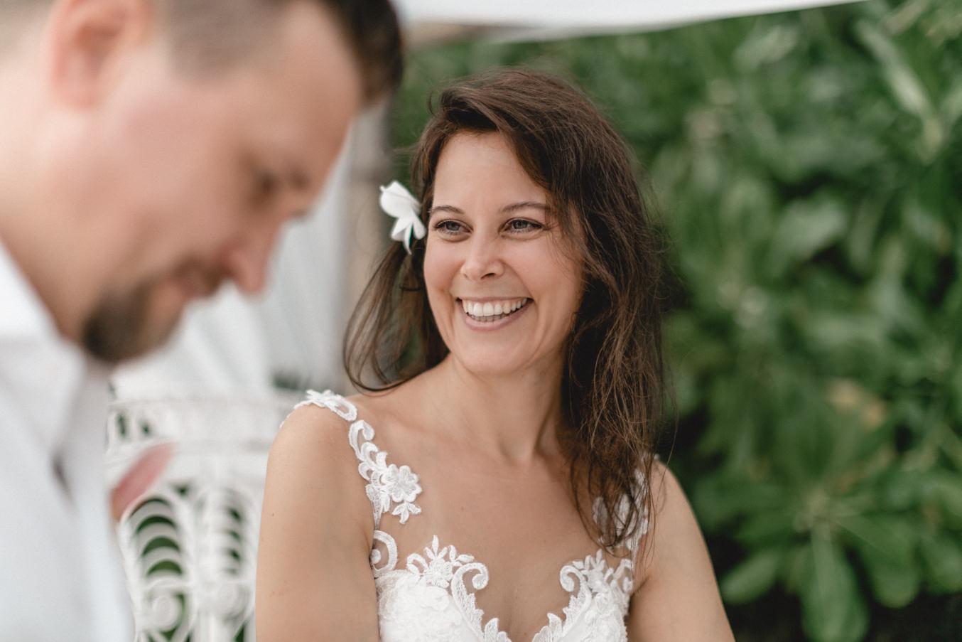 Elopement_Hochzeit_Seychellen_5909