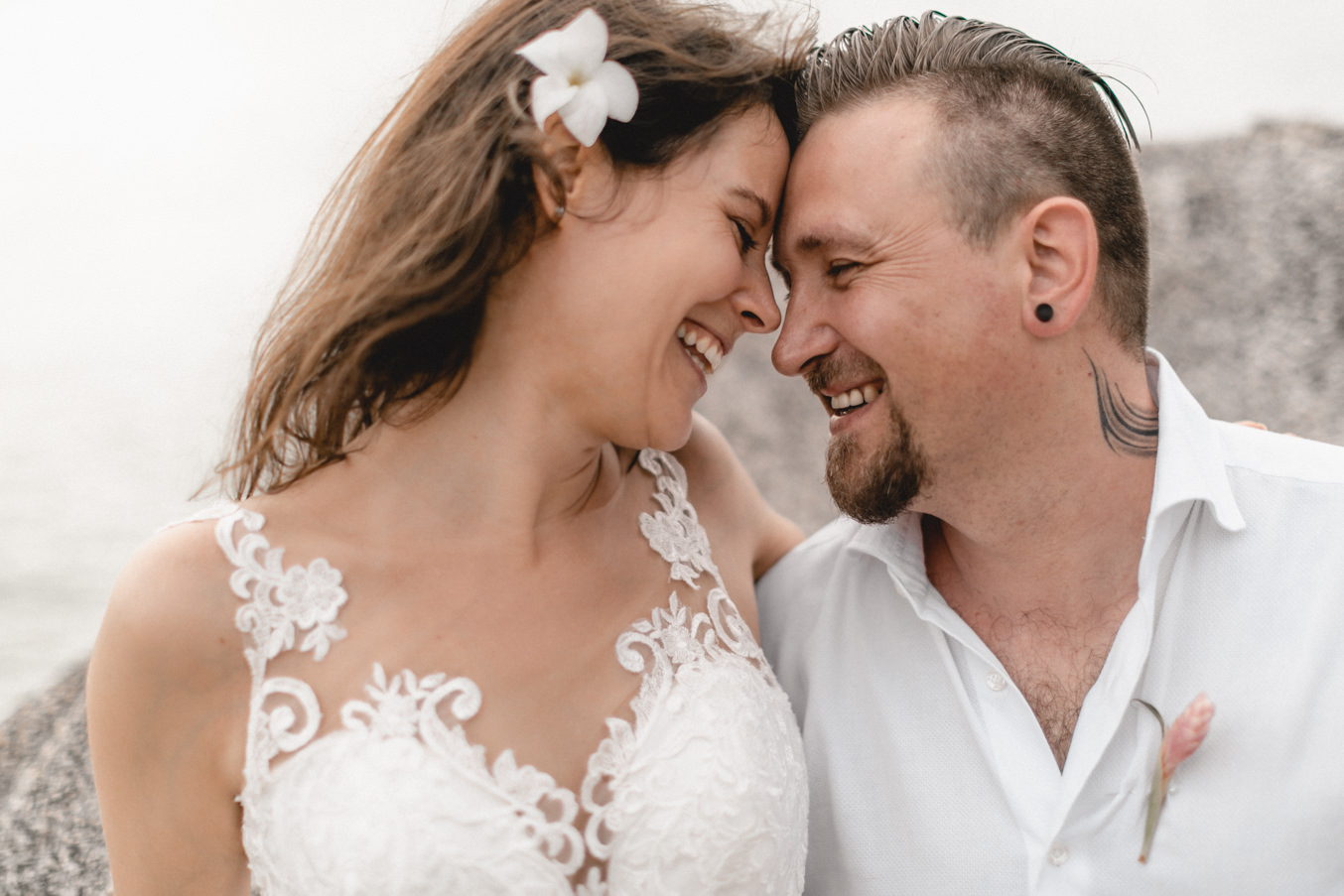 Elopement_Hochzeit_Seychellen_6319