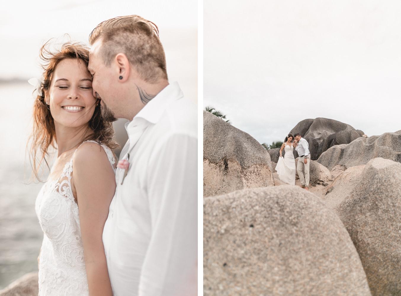 Elopement_Hochzeit_Seychellen_6732