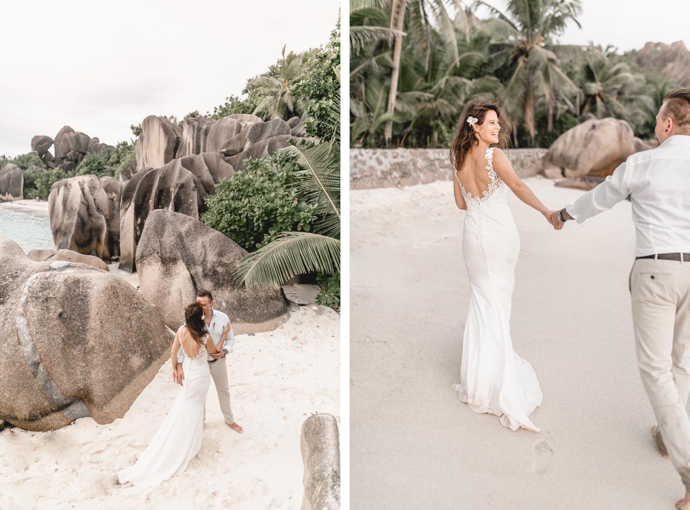 Elopement_Hochzeit_Seychellen_6261