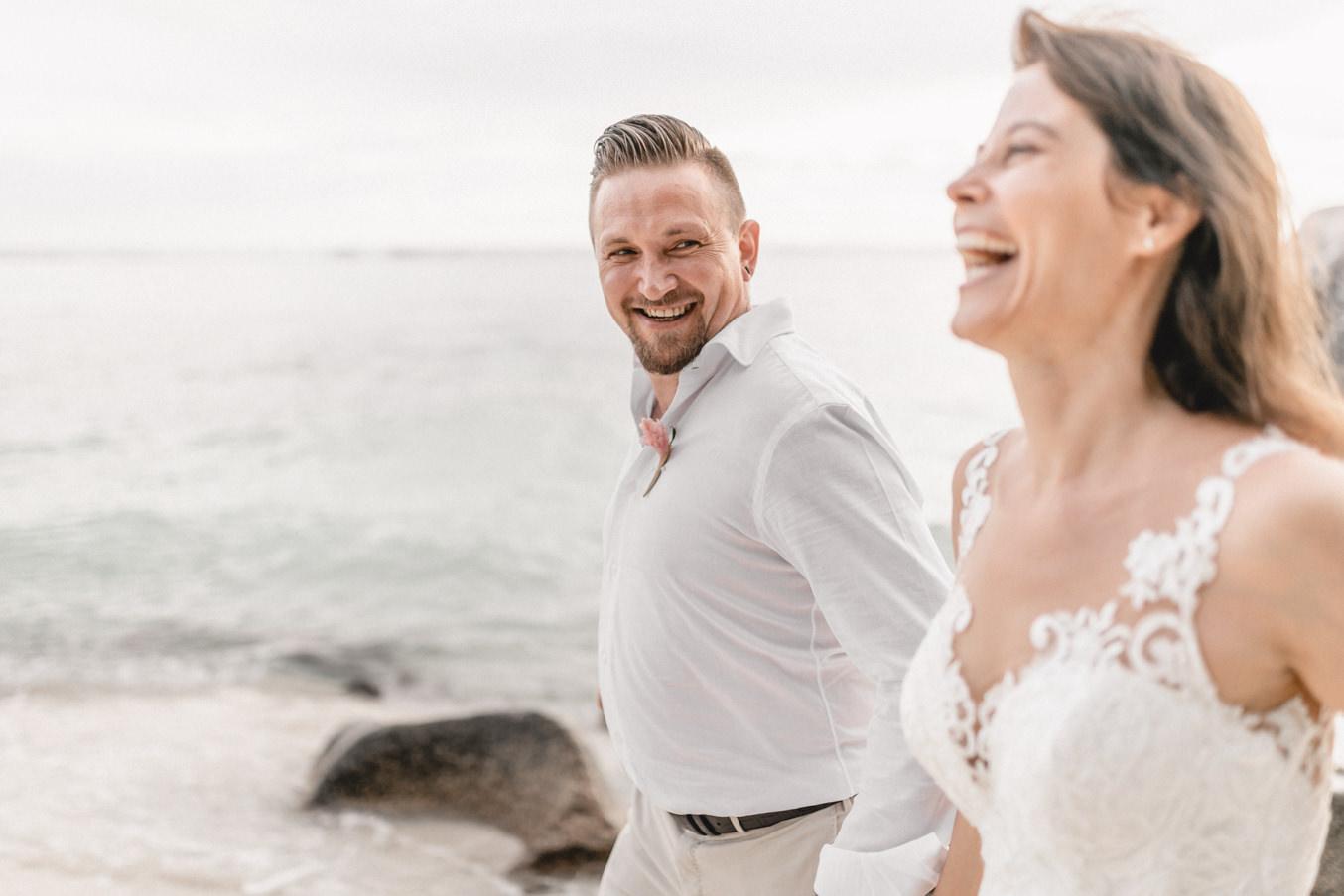 Elopement_Hochzeit_Seychellen_6571