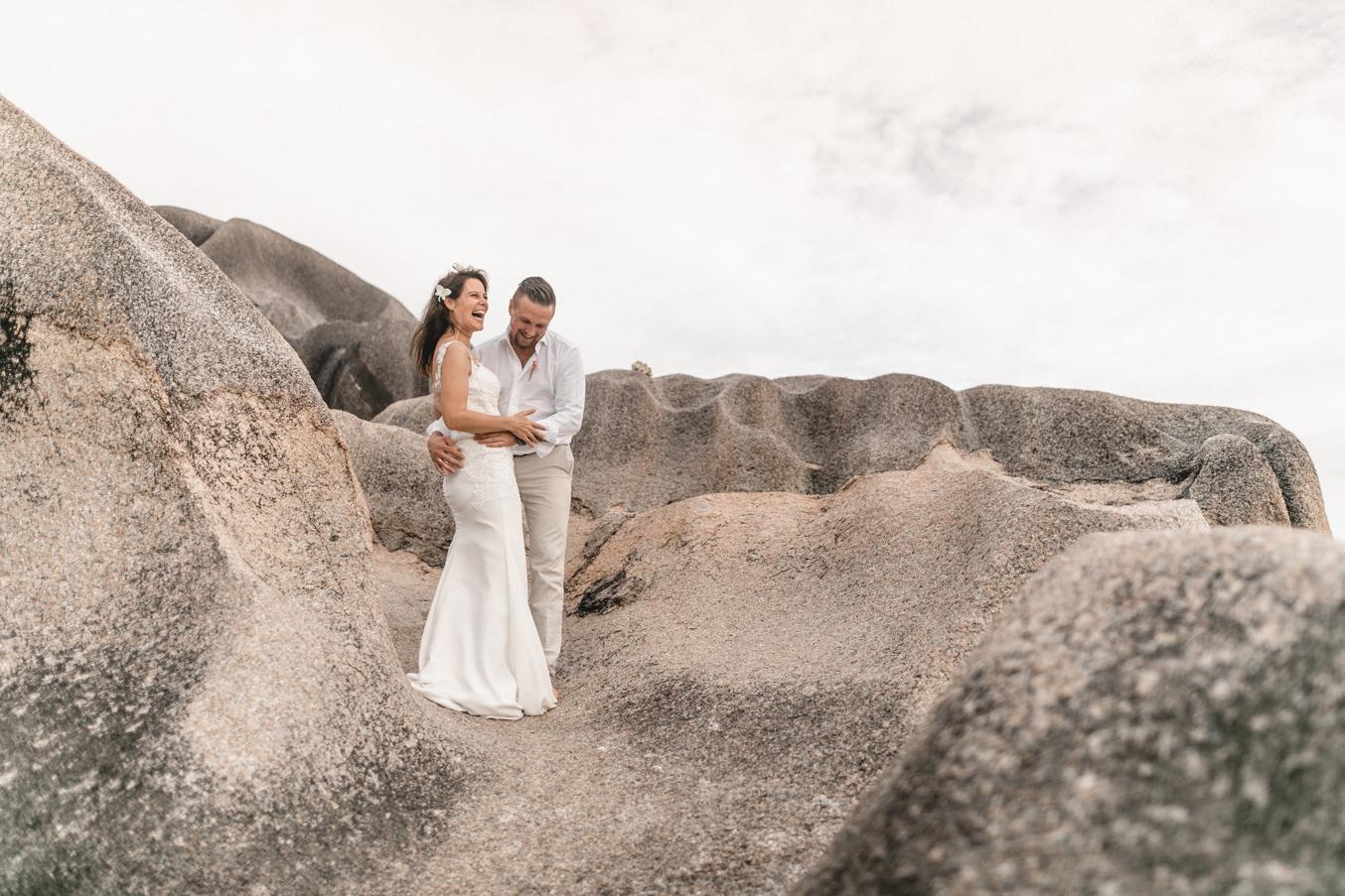 Elopement_Hochzeit_Seychellen_6386
