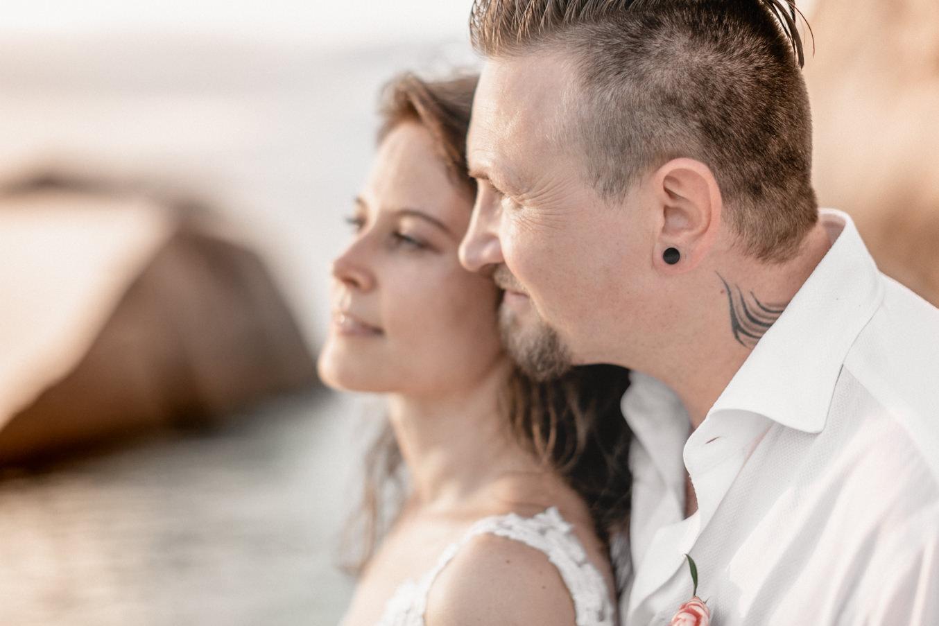 Elopement_Hochzeit_Seychellen_6750
