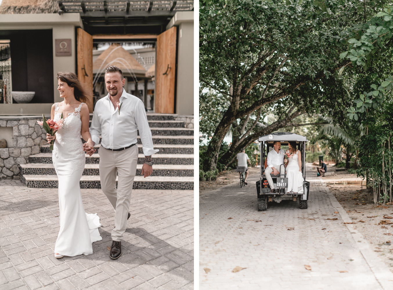 Elopement_Hochzeit_Seychellen_5581