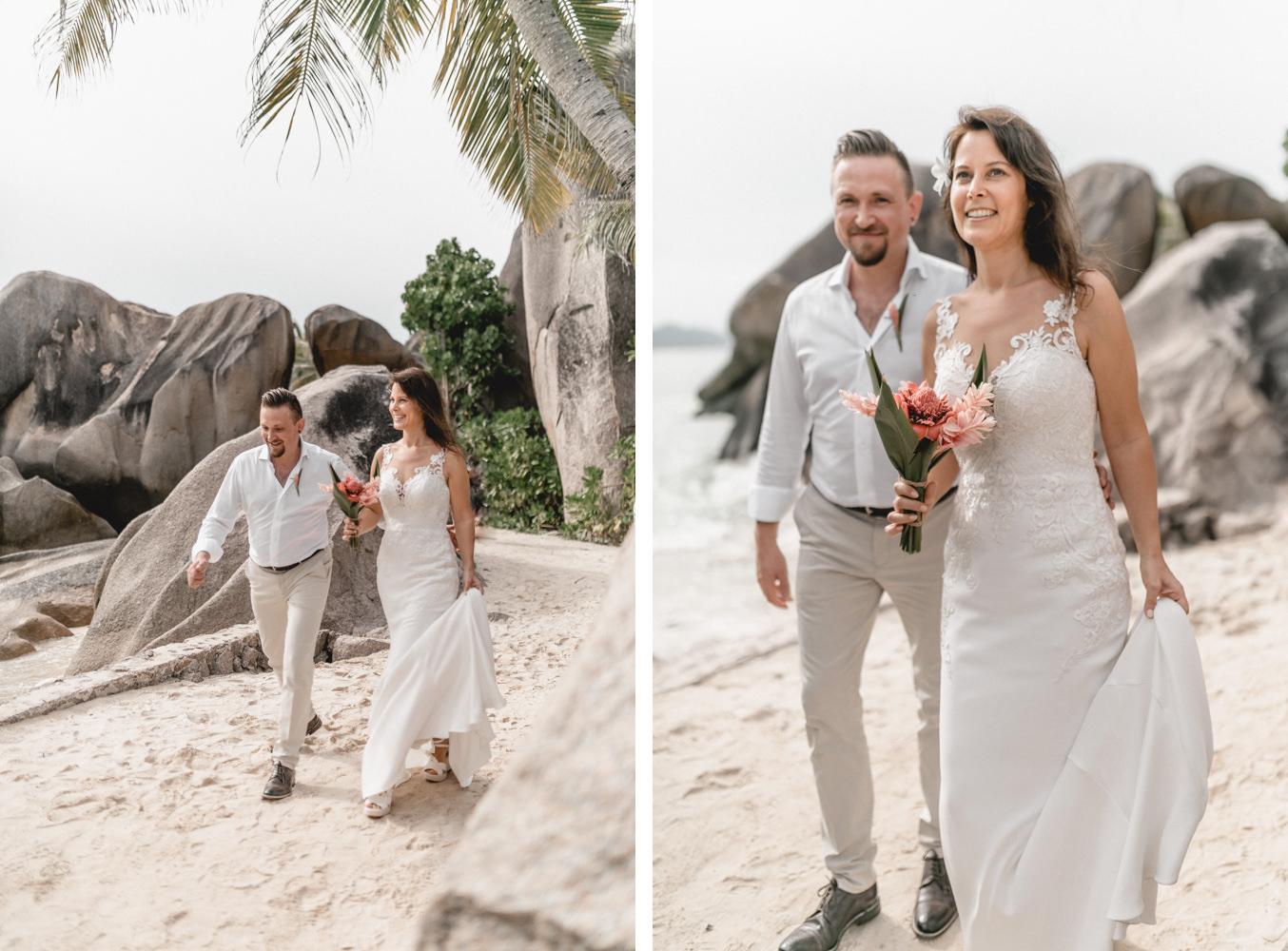 Elopement_Hochzeit_Seychellen_5607
