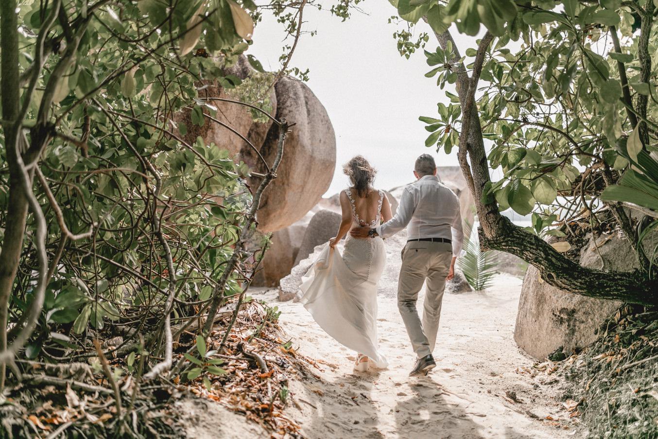 Elopement_Hochzeit_Seychellen_5641