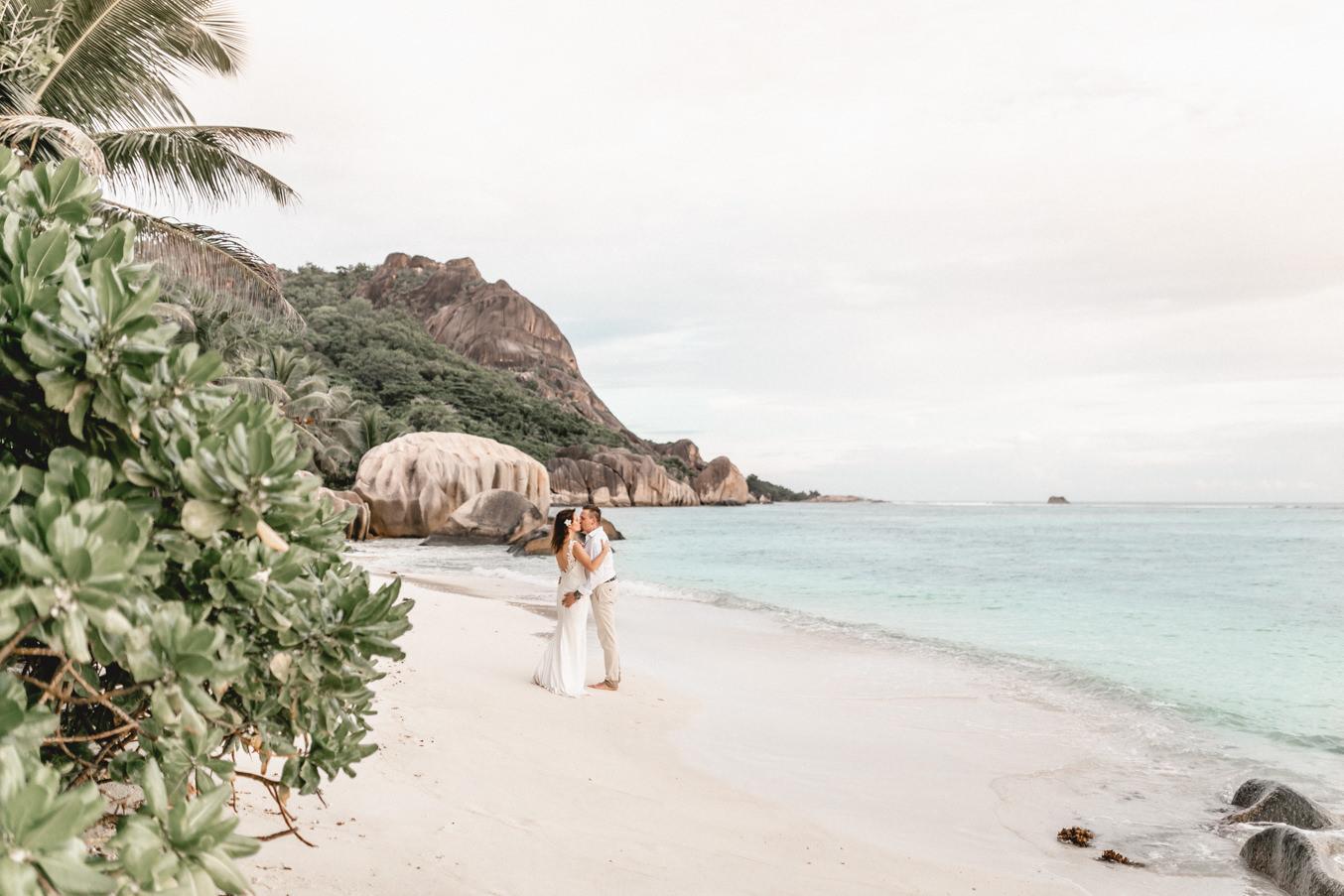 Elopement_Hochzeit_Seychellen_6527