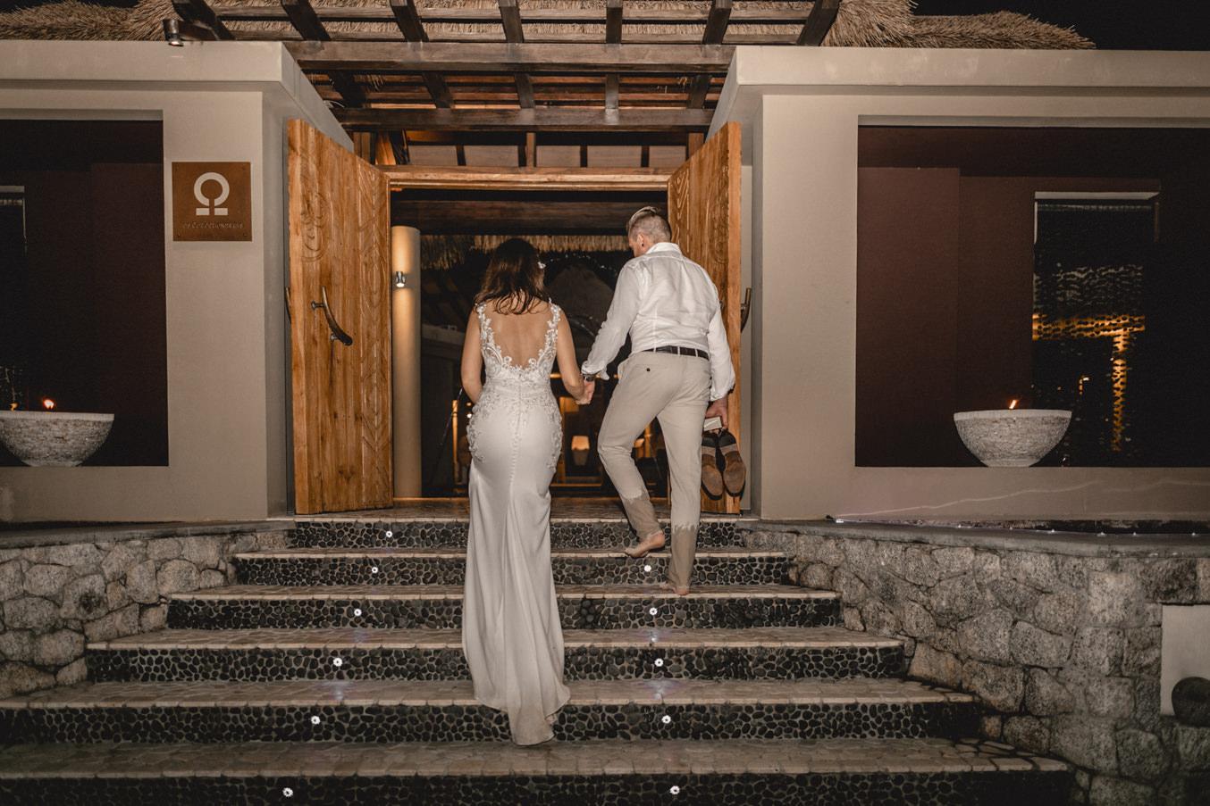 Elopement_Hochzeit_Seychellen_7167