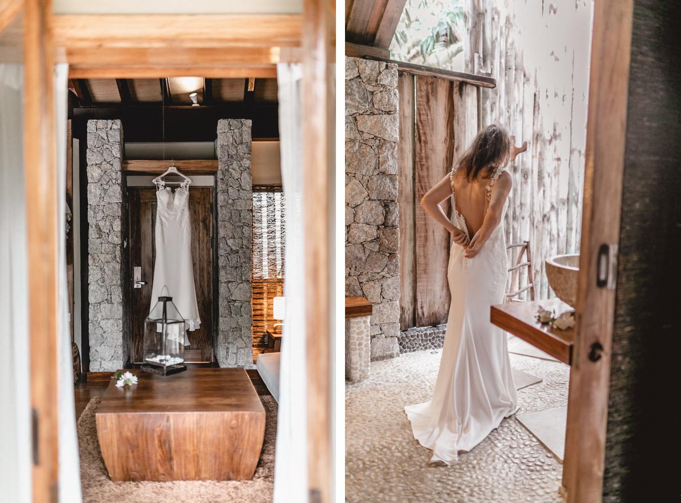 Elopement_Hochzeit_Seychellen_5442