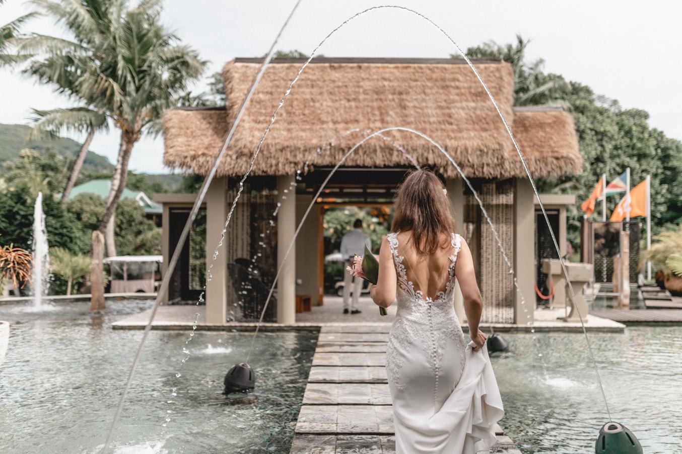 Elopement_Hochzeit_Seychellen_5496