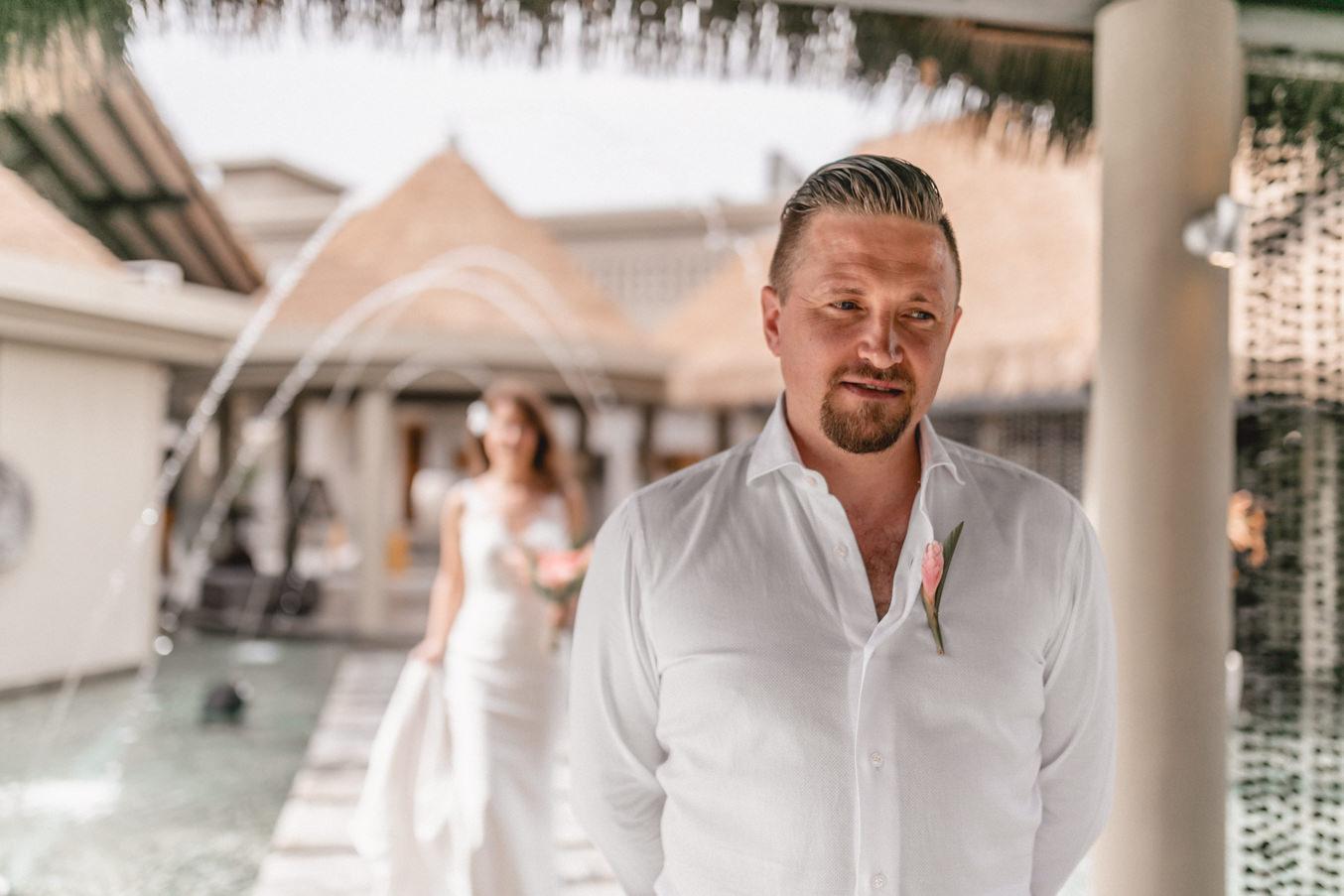 Elopement_Hochzeit_Seychellen_5504