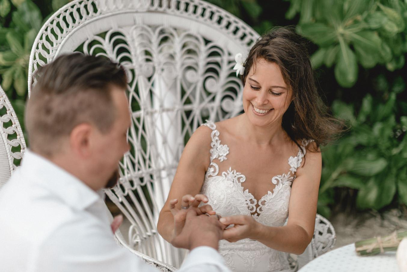 Elopement_Hochzeit_Seychellen_5791