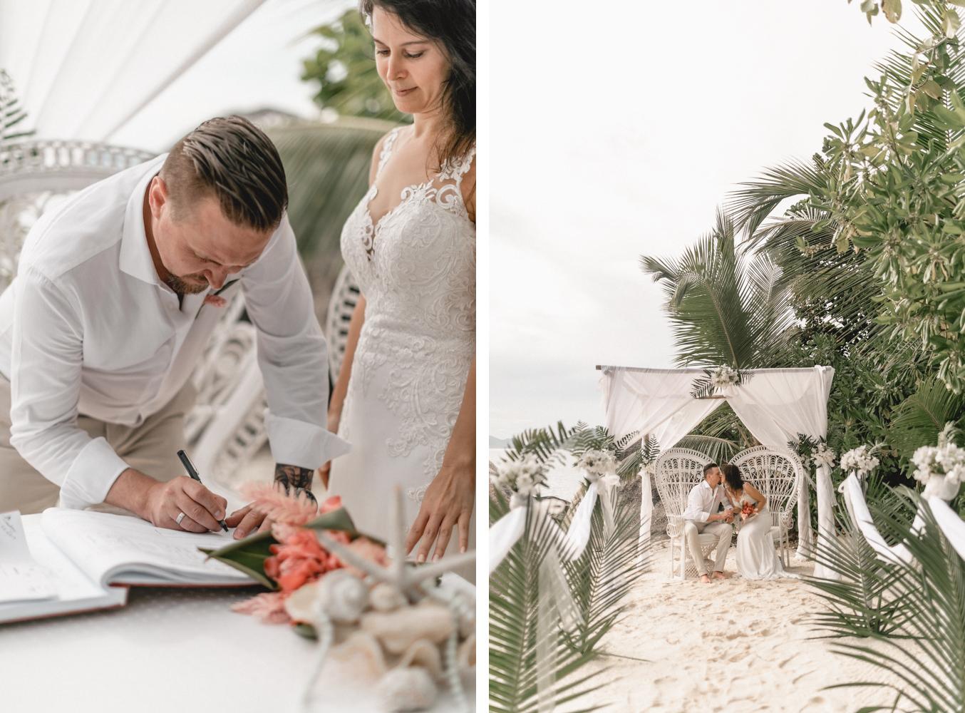 Elopement_Hochzeit_Seychellen_5807