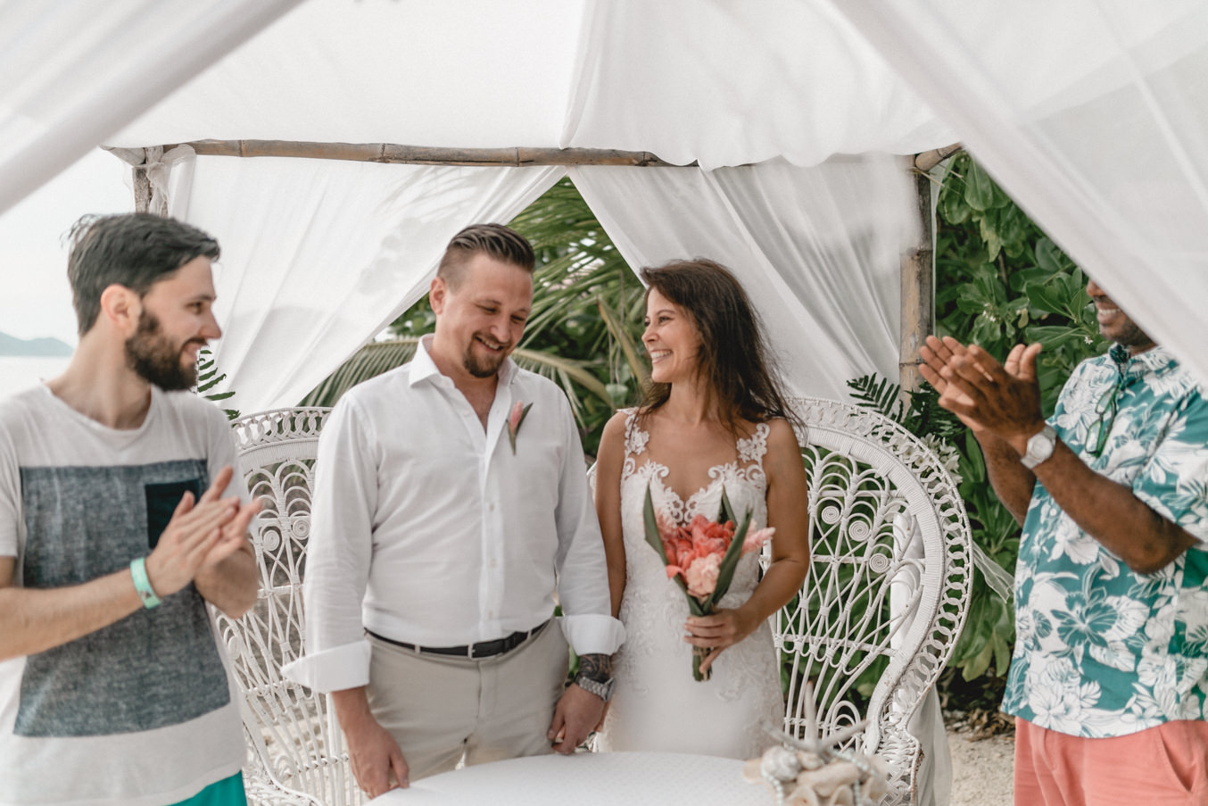 Elopement_Hochzeit_Seychellen_5849