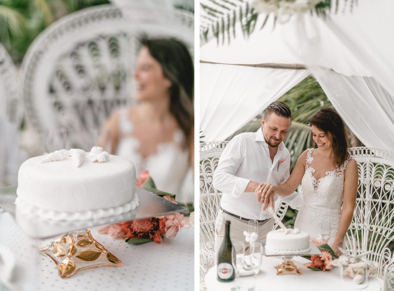Elopement_Hochzeit_Seychellen_5903