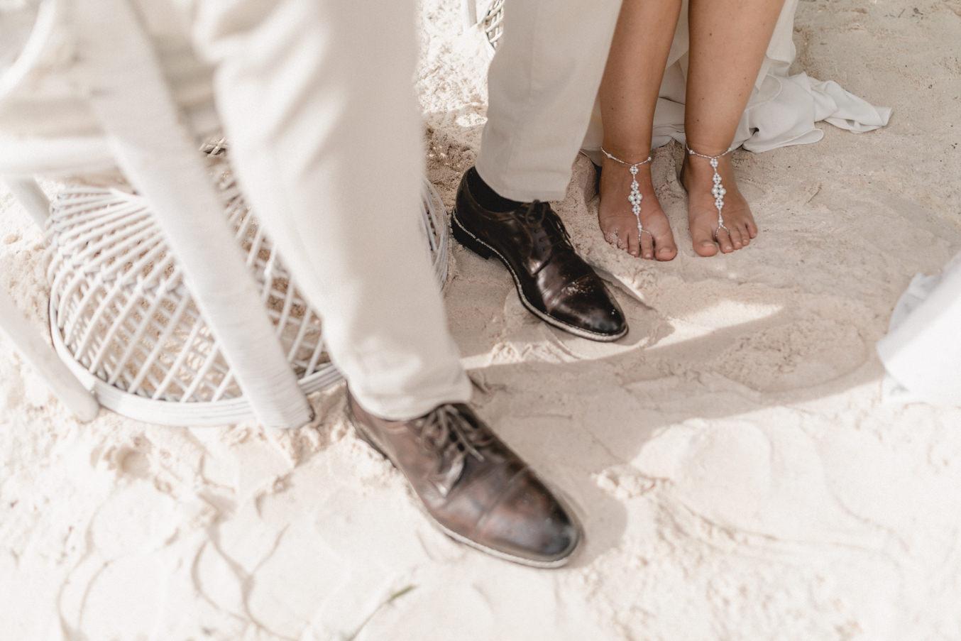 Elopement_Hochzeit_Seychellen_6049