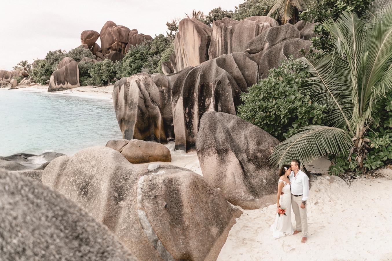 Elopement_Hochzeit_Seychellen_6186