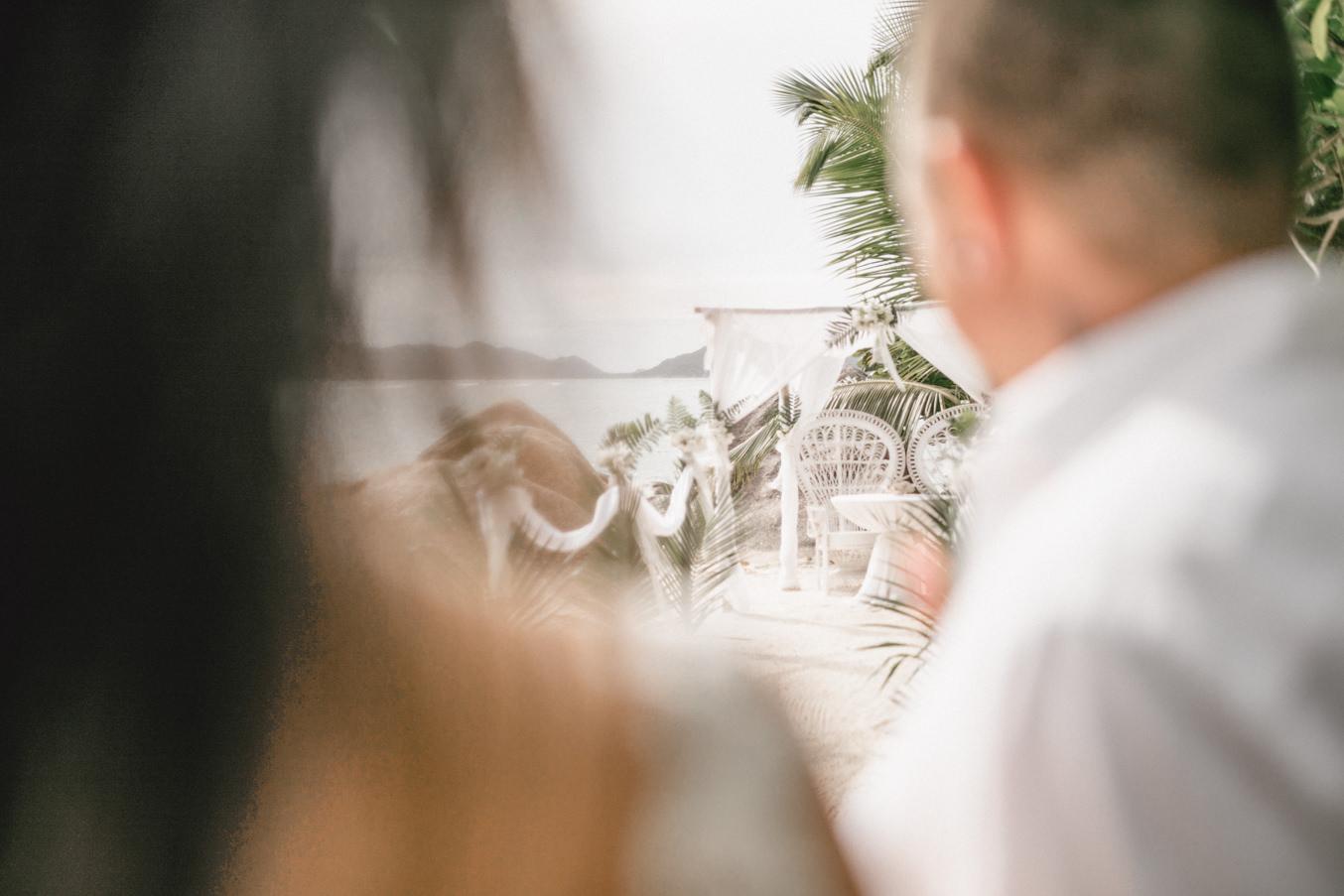 Elopement_Hochzeit_Seychellen_5644
