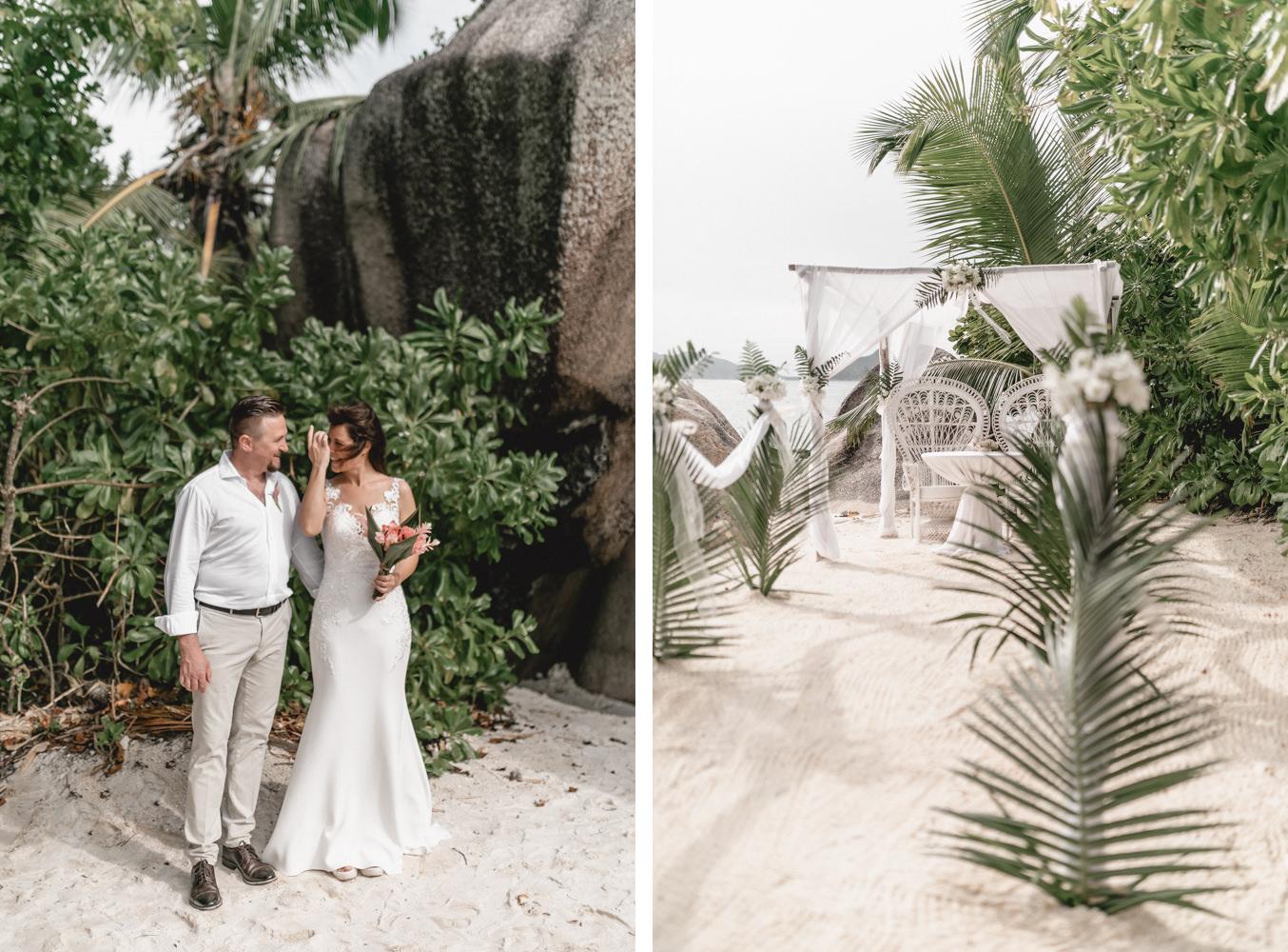 Elopement_Hochzeit_Seychellen_5670